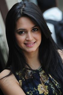 Kriti Kharbanda to play sister to Ram in Srinu Vaitla's next