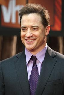 Brendan Fraser Replaces Ray Liotta in Indian Mafia Thriller